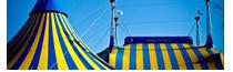Ecole de cirque Amiens