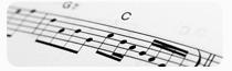 Ecole de musique Amiens