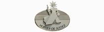 Huissier de justice Amiens