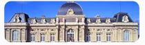 Musée Amiens