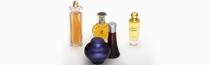 Parfumerie & Produits de beauté Amiens