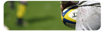 Club de sport Amiens
