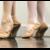 Ecole de danse Amiens